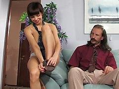Porno fotki vuku ru - смотреть бесплатно это видео на сайте 'Newpornot