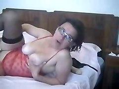http://www.allegroporn.com/pr/751/1876.jpeg